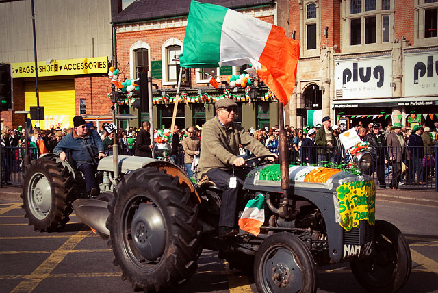 st-patrick-parade-galway-2013